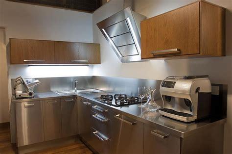 ikea besta kitchen a professional looking faktum rubrik nexus kitchen get