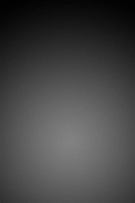black dark grey gradient iphone 5 wallpaper and background black gradient iphone wallpaper retina iphone wallpapers