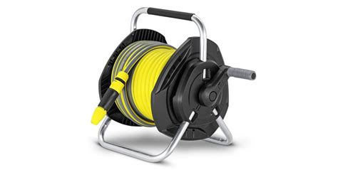 Top 5 Home Power Washers - best garden hoses for pressure washer top 5 picks