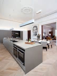 Kitchen Design Edinburgh Edinburgh Kitchen Design Ideas Renovations Amp Photos