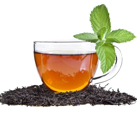 tea pictures amazing uses of used tea leaves gopaldhara