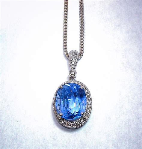 Sell Diamond Jewelry in Oklahoma City