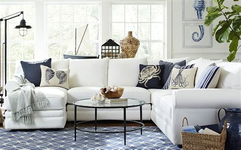 choosing a couch choosing a sofa 12 designer tips to read before you buy