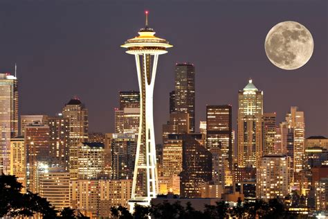 pe hub 187 why seattle because the city is synonymous with