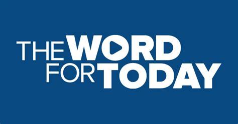 today u s tv program wikipedia the free encyclopedia today bilderbay