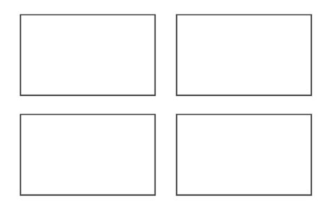 sotryboard template related keywords suggestions for storyboard