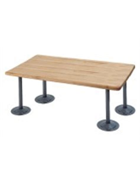 ada dressing room bench penco standard ada locker room bench schoollockers com