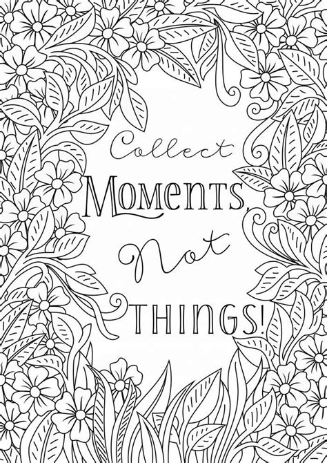 Best 25 Free Coloring Pages Ideas On Pinterest Coloring L