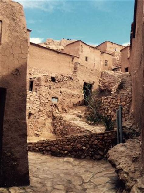 gladiator film locations morocco ait ben haddou morocco movie gladiator was shot at this