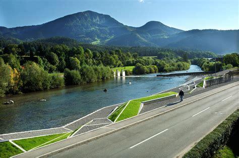 what is a landscape architect bruto landscape architecture 04 171 landscape architecture works landezine
