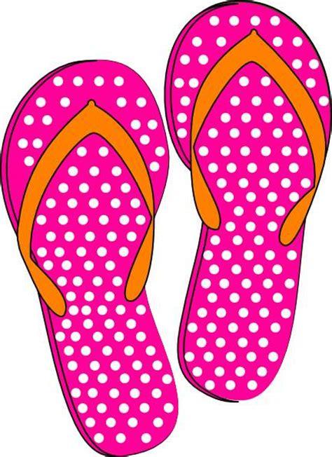flips graphic design clip art flip flops 4 flip flop clipart 6 2 clipartcow