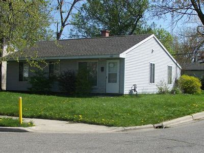 Homes For Rent Pontiac Mi by Houses For Rent In Pontiac Mi 28 Images Homes For Rent