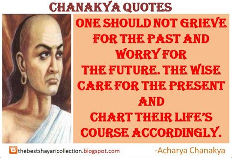 Chanakya Quotes Pics For Gt Chanakya Quotes About Friendship In