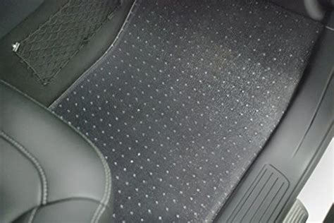 Best Car Floor Mats For Winter by Top Best 5 Winter Car Mats For Bmw X5 For Sale 2016