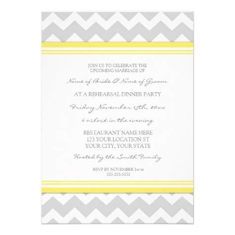 1000 images about rehearsal dinner on pinterest 1000 images about grey and yellow rehearsal dinner on