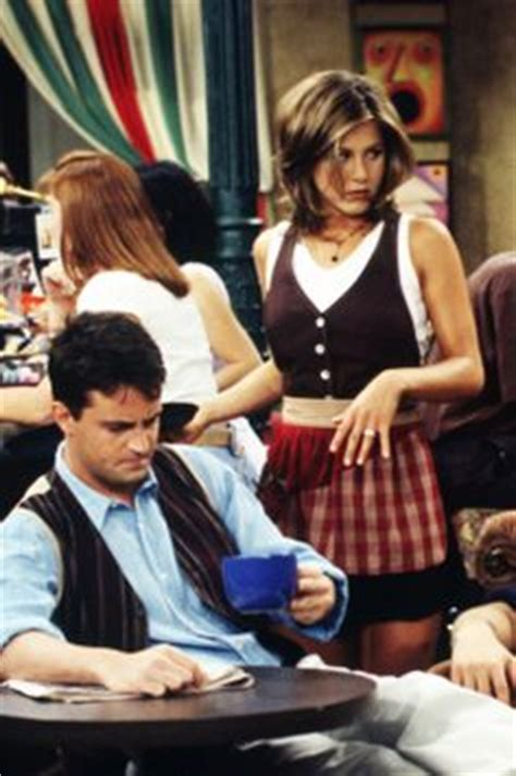 Friends Tv Show Wardrobe by 1000 Images About Green On