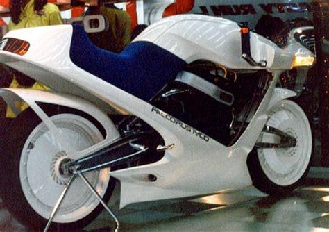 Suzuki Nuda Best Motor Bikes Best Suzuki Nuda Bikes Wallpapers