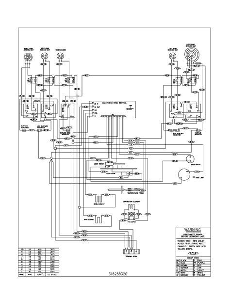 whirlpool maker wiring diagram whirlpool maker wiring diagram embellishment