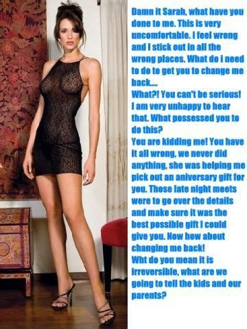 forced feminization captions salon 240 best images about femdom on pinterest