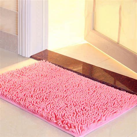 rugs cut to size bathroom carpet cut to size aliexpresscom buy 3 sizes bath mat bathroom carpet