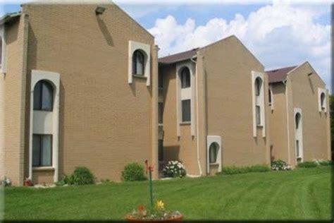 Northpoint Apartments Kenosha Wi Mauston Housing Authority Mha Rentalhousingdeals