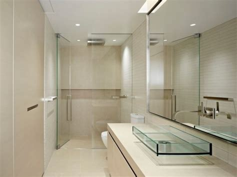 Small Bathroom Designs With Bathtub - 10 contemporary bathroom sinks that will make your day