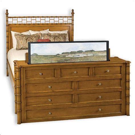 bedroom furniture knoxville tn 23 best old biscayne designs beds images on pinterest