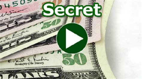 i like money the secrets to actually money with books how to make real money quickly with secret