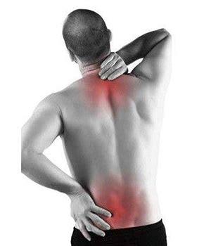 mejor colchon espalda el mejor colch 243 n para eliminar los dolores de espalda