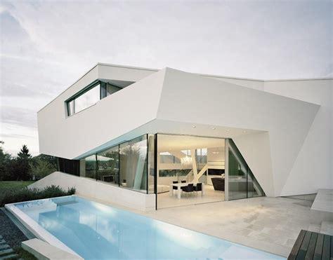 futuristic homes futuristic minimalist family house modern house designs
