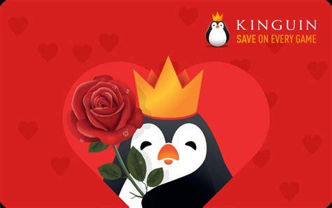 25 kinguin gift card - Kinguin Gift Card