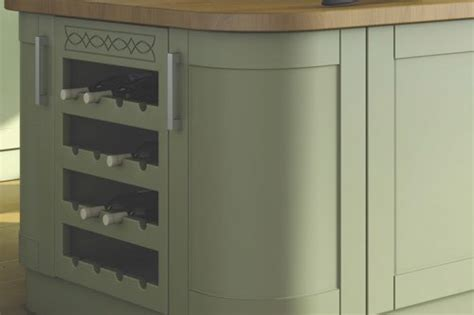 kitchen cabinet accessories uk matching kitchen accessories freshlook kitchens