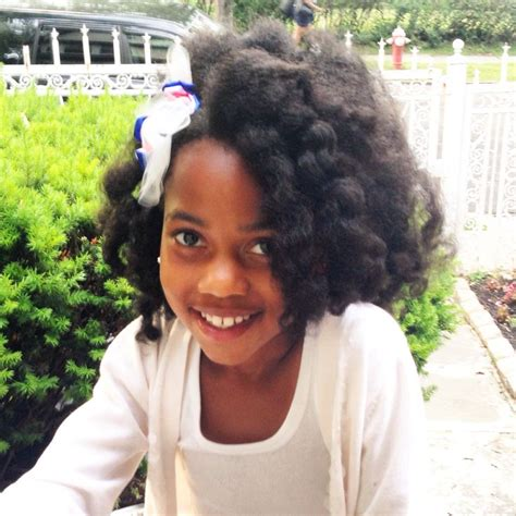 natural hair braids for kids fourth of july hairstyles the 51 best images about natural kids bantu knots on