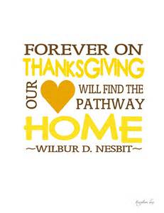 thanksgiving thankful quotes on thanksgiving pictures photos and images for facebook
