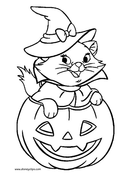 halloween coloring pages disney printable disney halloween coloring pages disney s world of wonders