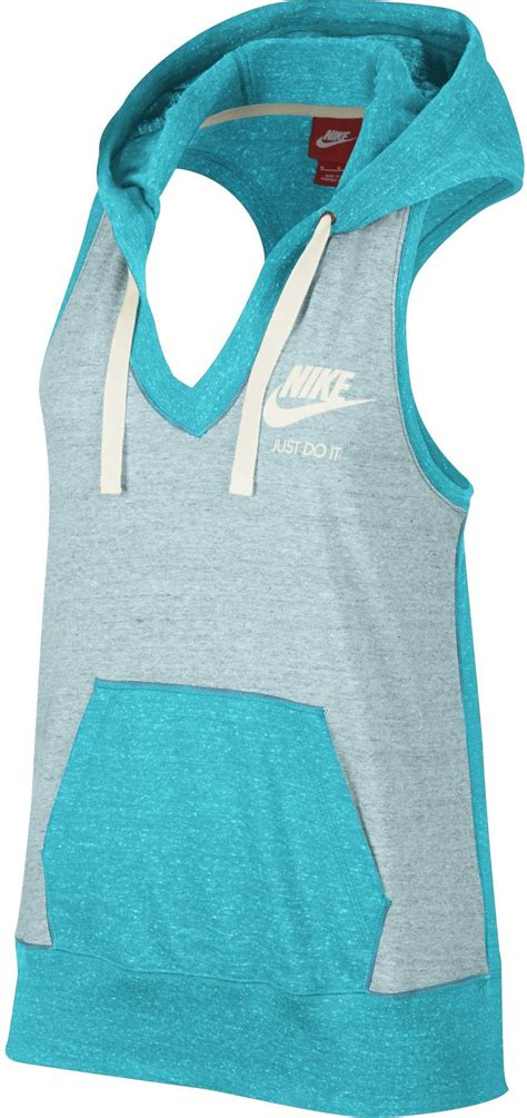Nike Womens Vintage Dress 1 nike vintage vest cb sportisimo