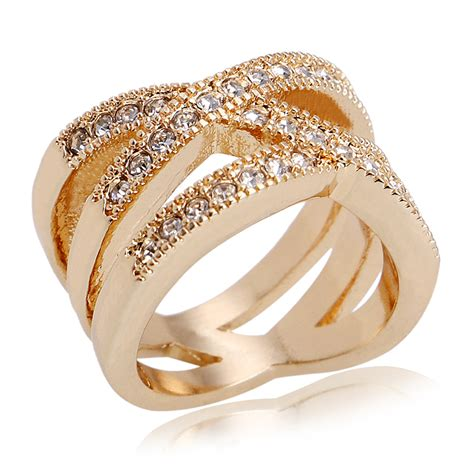 Wedding Rings And Prices by Aliexpress Buy 5pcs Lot Saudi Arabia Gold Wedding
