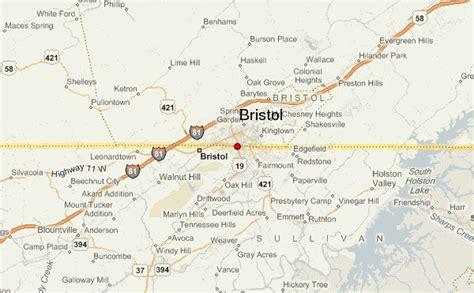 Bristol Address Finder Bristol Tennessee Location Guide