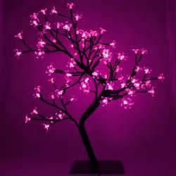 arbol navidad rosa arboles de navidad rosa awesome arboles de navidad en