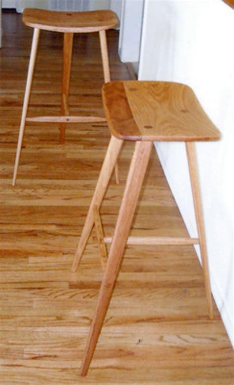 three legged stool of lobbying three legged stools finewoodworking