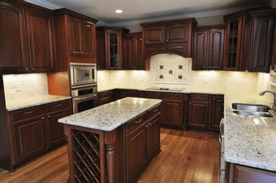 kitchen cabinets in orlando kitchen cabinets orlando fl custom made wood aspects llc