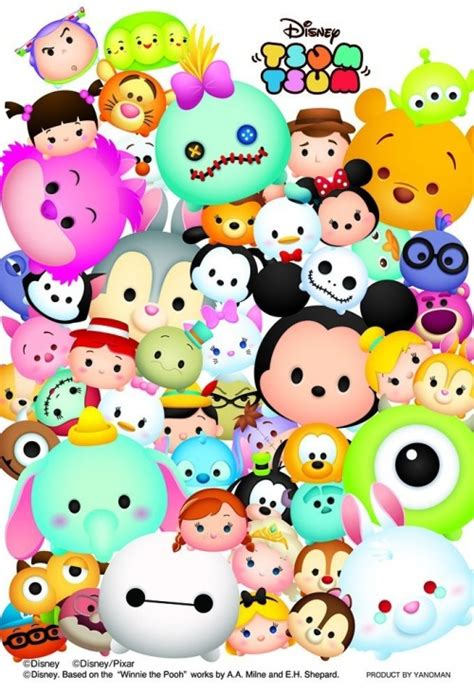 disney emoji wallpaper mickey pooh tumblr