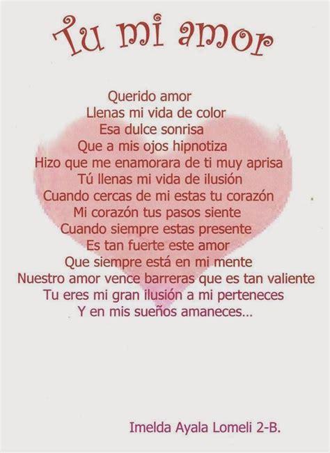 imagenes de amor y romanticas para mi novio cartas de amor para enamorar a mi pareja novio a poemas