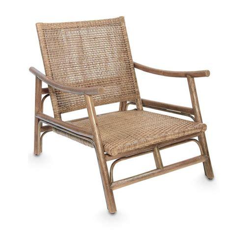 rattan lounge chair australia rattan slane lounge chair pepper by citta design citta