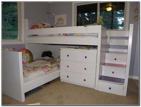 bunk beds for kids ikea bunk beds for kids ikea amazing on home decors with design