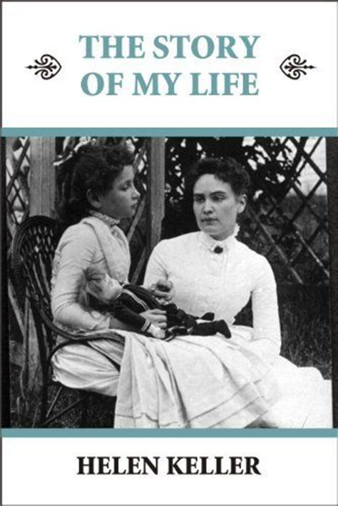 biography helen keller amazon pin by jayme murgas on my library pinterest