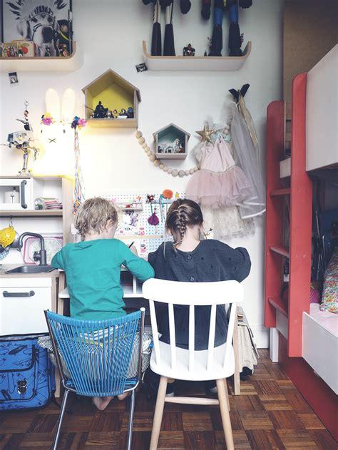 bureau pour deux enfants un bureau pour deux minireyve