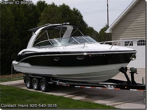 formula 310 ss boats for sale 2007 formula 310 ss used boats for sale by owners boatsfsbo