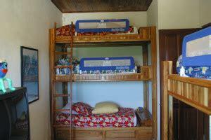 Dorm Room Webcam - casa olaperfecta tour property