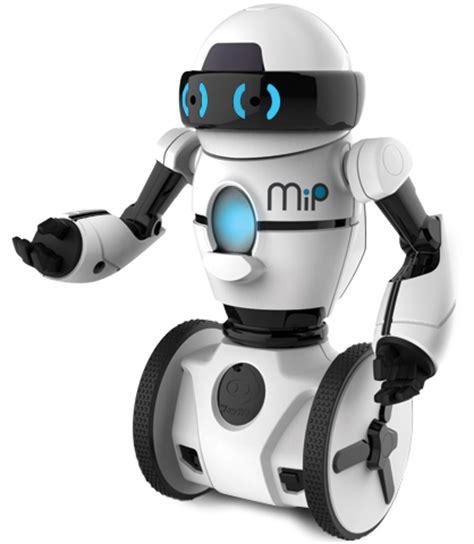 wowwee robot wowwee 174 mip